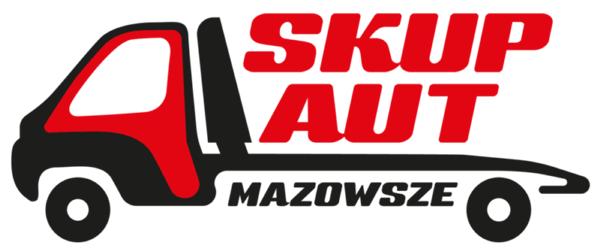 Auto skup starych używanych samochodów Warszawa 24h Mazowieckie Logo